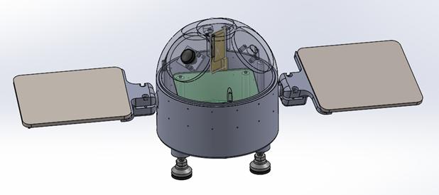 Anomalous-Event-Detector
