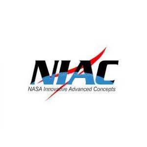NASA-NIAC-logo