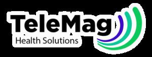 Telemag Health logo