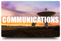 communications-R-and-D
