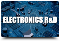 electronics-r-and-d