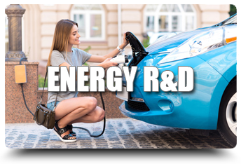 energy-r-and-d