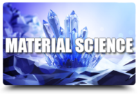 material-science-r-and-d
