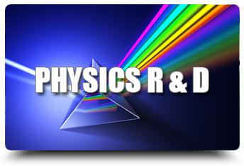 physics-r-and-d