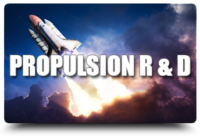 propulsion-r-and-d